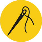icon_masskonfektion-02_erstellung